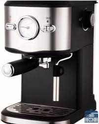 قهوه ساز مایر